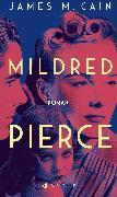Mildred Pierce (eBook) von Cain, James M.