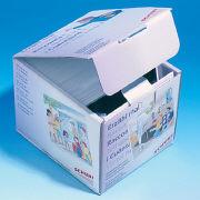 Cover-Bild zu Erzähl mal! Geschichten-Box von Pustlauk, Thilo (Illustr.)