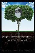 Cover-Bild zu Simmons, Carmen Harriet: The Life of Carmen Simmons - Nicholson: Memoir of a Small Island Girl