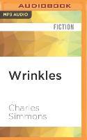 Cover-Bild zu Simmons, Charles: Wrinkles