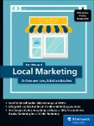 Local Marketing (eBook) von Weinand, Kim