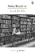 Cover-Bild zu Brookner, Anita: Look at Me