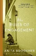 Cover-Bild zu Brookner, Anita: The Rules of Engagement