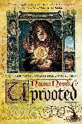 Cover-Bild zu Novik, Naomi: Uprooted (eBook)