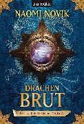Cover-Bild zu Novik, Naomi: Die Feuerreiter Seiner Majestät 01 (eBook)