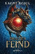 Cover-Bild zu Novik, Naomi: Drachenfeind (eBook)