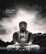 Cover-Bild zu Kenna, Michael: Buddha. Fotografien von Michael Kenna