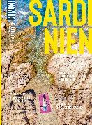 Cover-Bild zu Höh, Peter: DuMont BILDATLAS Sardinien (eBook)