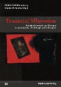 Cover-Bild zu Traum(a) Migration (eBook) von Feldmann, Jr., Robert E. (Hrsg.)