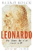Cover-Bild zu Leonardo