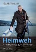Cover-Bild zu Heimweh