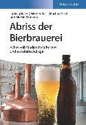 Cover-Bild zu Abriss der Bierbrauerei (eBook) von Narziss, Ludwig