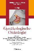 Cover-Bild zu Gynäkologische Onkologie (eBook) von Wallwiener, Diethelm (Hrsg.)