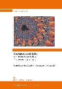 Cover-Bild zu Configurazioni della serialità linguistica (eBook) von Becker, Martin (Hrsg.)