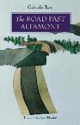 Cover-Bild zu Roy, Gabrielle: The Road Past Altamont
