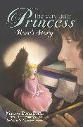 Cover-Bild zu The Very Little Princess: Rose's Story (eBook) von Bauer, Marion Dane