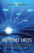 Cover-Bild zu Beyond UFOs (eBook) von Bennett, Jeffrey