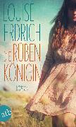 Cover-Bild zu Erdrich, Louise: Die Rübenkönigin (eBook)
