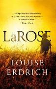 Cover-Bild zu Erdrich, Louise: LaRose (eBook)