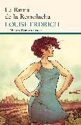 Cover-Bild zu Erdrich, Louise: La Reina de la Remolacha (eBook)