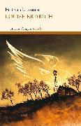Cover-Bild zu Erdrich, Louise: Filtro de amor (eBook)