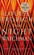 Cover-Bild zu Erdrich, Louise: Night Watchman (eBook)