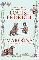 Cover-Bild zu Erdrich, Louise: Makoons (eBook)