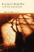 Cover-Bild zu Erdrich, Louise: El juego de la sombra (eBook)