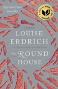 Cover-Bild zu Erdrich, Louise: Round House (eBook)