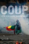 Cover-Bild zu Farthing, Linda: Coup