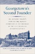 Cover-Bild zu Georgetown's Second Founder (eBook) von Grassi, Giovanni