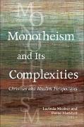 Cover-Bild zu Monotheism and Its Complexities (eBook) von Mosher, Lucinda (Hrsg.)