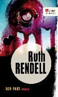 Cover-Bild zu Rendell, Ruth: Der Pakt (eBook)
