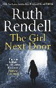 Cover-Bild zu Rendell, Ruth: The Girl Next Door (eBook)