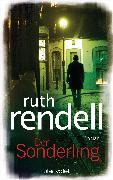 Cover-Bild zu Rendell, Ruth: Der Sonderling (eBook)