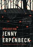 Cover-Bild zu Erpenbeck, Jenny: Visitation
