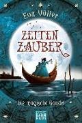 Cover-Bild zu Völler, Eva: Zeitenzauber