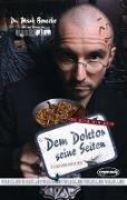 Cover-Bild zu Benecke, Mark: Dem Doktor seine Seiten