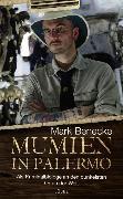 Cover-Bild zu Benecke, Mark: Mumien in Palermo