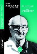 Cover-Bild zu Benecke, Mark: Mark BENECKE ermittelt