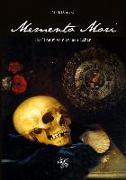 Cover-Bild zu Benecke, Mark: Memento Mori