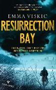 Cover-Bild zu Viskic, Emma: Resurrection Bay