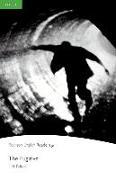 Cover-Bild zu PLPR3:Fugitive, The RLA 1st Edition - Paper von Dillard, J M