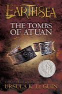 Cover-Bild zu Le Guin, Ursula K.: The Tombs of Atuan