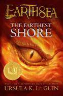 Cover-Bild zu Le Guin, Ursula K.: The Farthest Shore