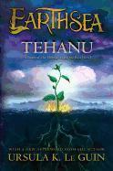 Cover-Bild zu Le Guin, Ursula K.: Tehanu