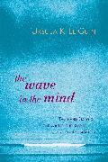Cover-Bild zu Le Guin, Ursula K.: The Wave in the Mind