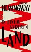 Cover-Bild zu Hemingway, Ernest: In einem anderen Land (eBook)