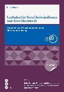 Cover-Bild zu Leitfaden für Berufsbeiständinnen und Berufsbeistände (eBook) von Rosch, Daniel