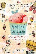 Cover-Bild zu Gerstenberger, Stefanie: Muffins und Marzipan. Vom großen Glück auf den zweiten Blick (eBook)